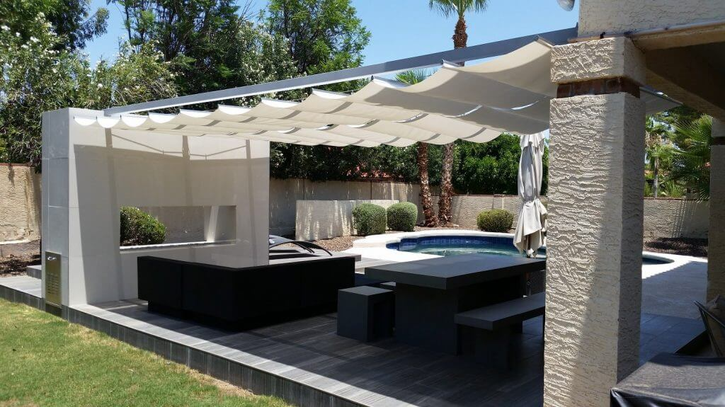 Retractable Awnings Reviews Home