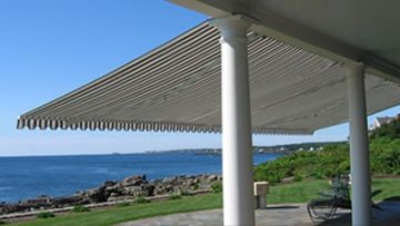 Eastern Awning Reviews 0 Reviews