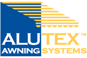 alutex awnings manufacturer