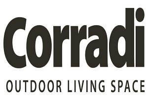 corradi awnings manufacturer