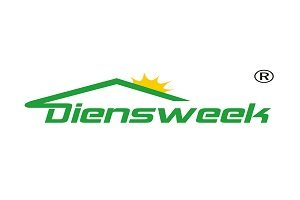 diensweek awnings manufacturer