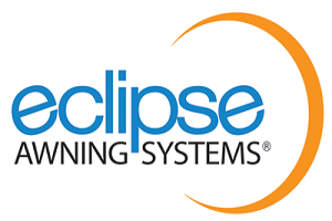 eclipse awning manufacturer