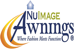 nu image awnings manufacturer