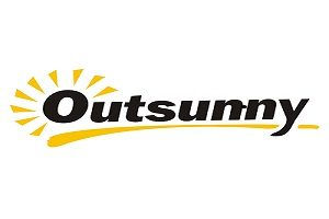 outsunny awnings manufacturer