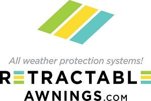 retractableawnings manufacturer
