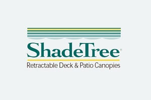 Shadetree Awnings