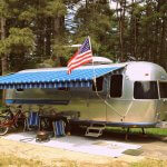Average Cost of RV Awnings & Installation Prices