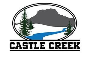 Castlecreek Awnings