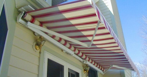 trio-retractable-awning