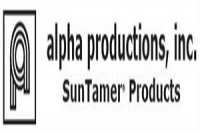 alpha-productions-awning