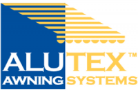 alutex.awning